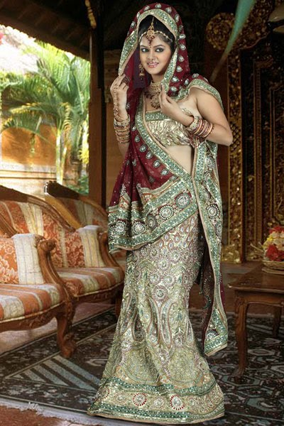 New collections of Bridal Designer Lehenga Cholis| Wedding Lehenga Cholis