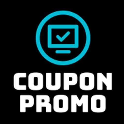 Coupon Promo