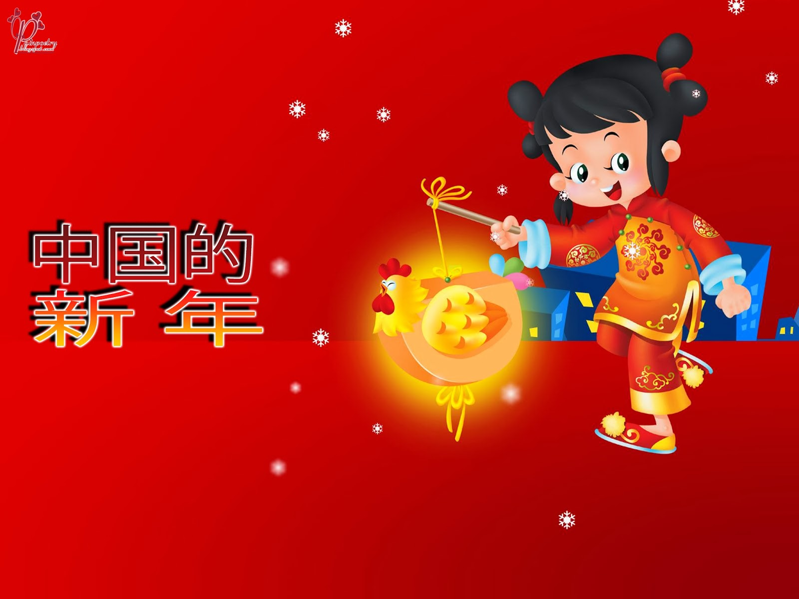 Chinese-New-year-Desktop-Image-HD
