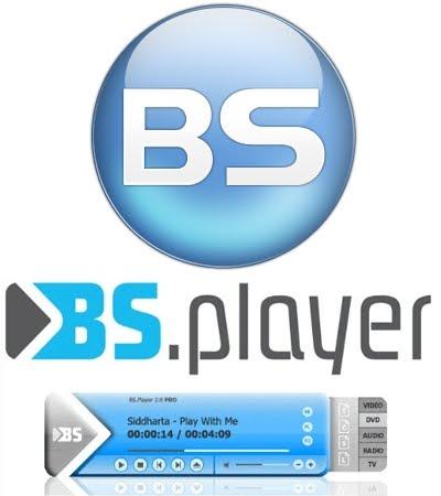 http://1.bp.blogspot.com/-AQFeWMA1YHw/T891JEOJbCI/AAAAAAAAFXc/_KPqhY-mj_A/s1600/BS.PLayer-Pro-2.56.jpg