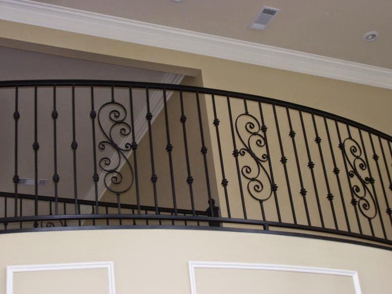 balcony grill design ideas freshnist design