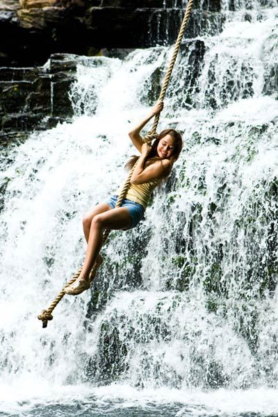 Photo Miley Cyrus 7