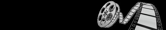 Top 10 Movies Logo