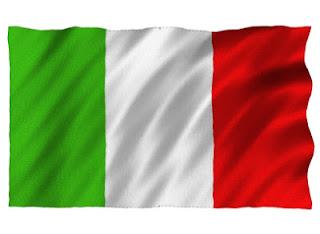 فرص عمل بإيطاليا jobs in italy