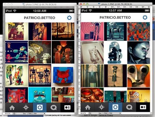 http://instagram.com/patricio.betteo