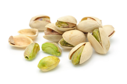 Imagenes de pistachos