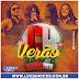 BAIXAR – Calcinha Preta – CD de Verão 2016