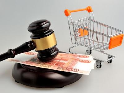 Онлайн-шопинг перестал быть выгодным?