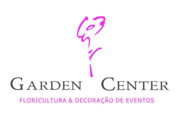 Garden Center Decorações