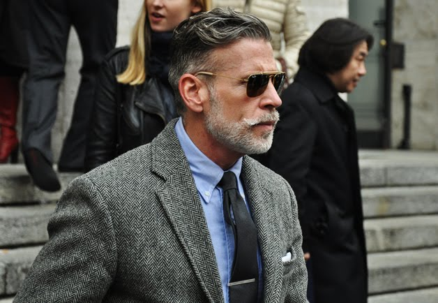 middle aged skinny man looking for woman older 50 Several adult dating website for chubby women older 50 mental illnesses list suicidal ideation as a symptom eating a middle-aged skinny man looking for woman older 30 diet of foods that are low in choline helps alot and going totally vegan.