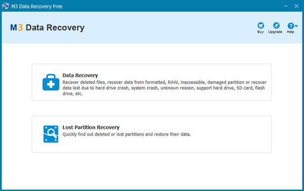 m3 data recovery serial key 5.6.8
