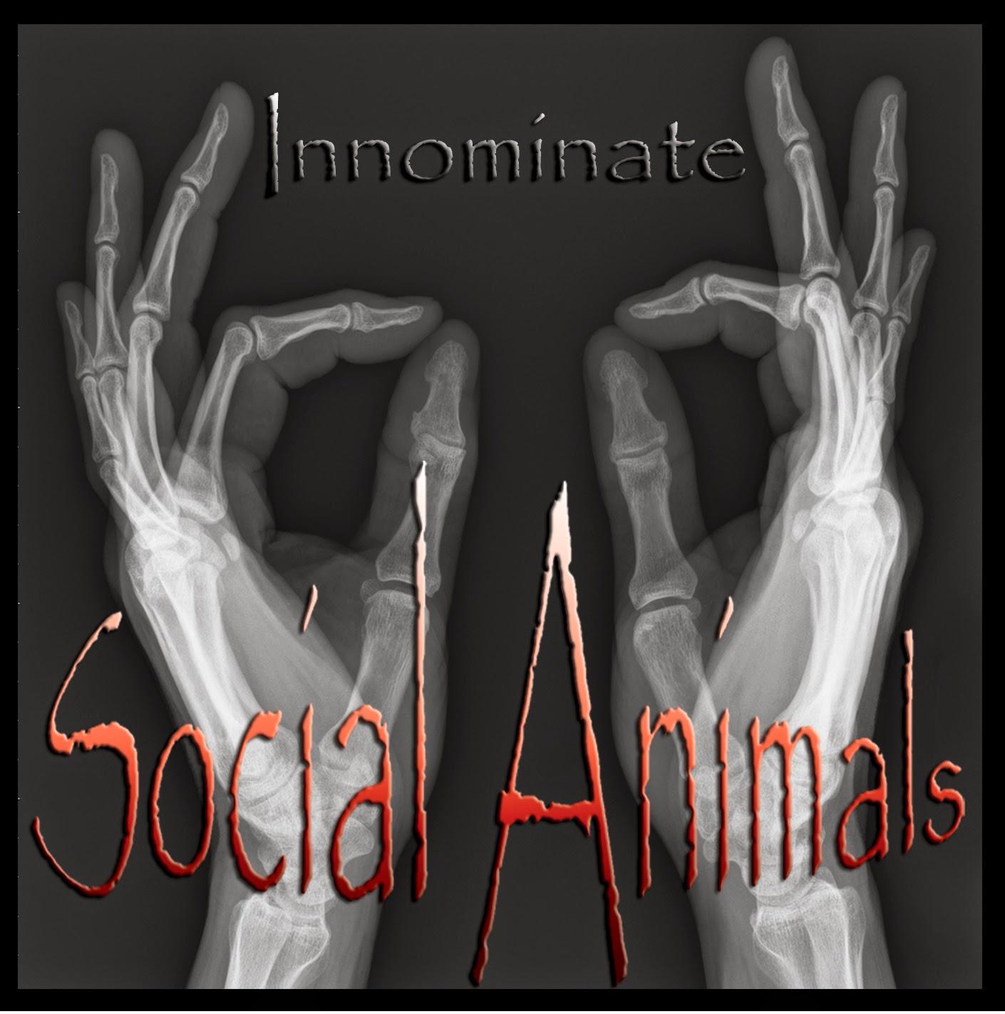 http://socialanimals.ca/socialanimals_003.htm