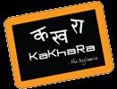 KaKhaRa