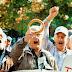 Από τον Αύγουστο οι συνταξιούχοι θα χάσουν έως και 325 ευρώ το μήνα