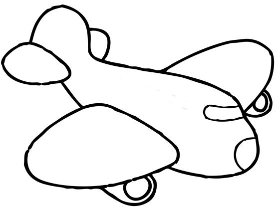 Disegni Di Elicotteri Per Bambini Giochi E Lavoretti Per Bambini