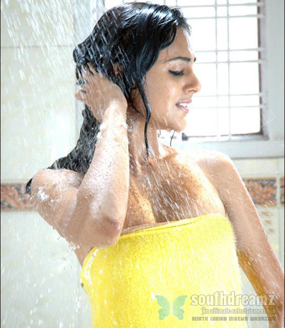 actress and models hot wallpapers south indian girls taking bath hot