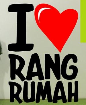 Foto Lucu DP BBM Bahasa Minang