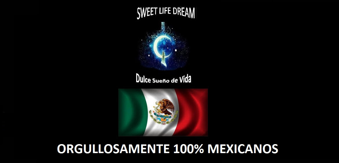Sweet Life Dream