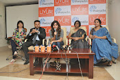 Pratyusha NGO join hands with Livlife Hospitals-thumbnail-2