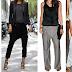 O jeans ideal - Veja qual se encaixa perfeitamente ao seu tipo de corpo