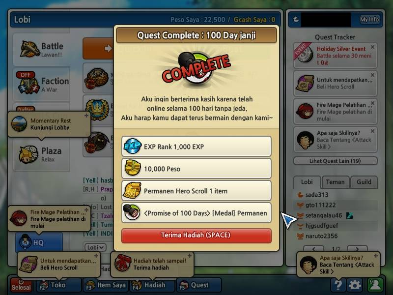 cheat lostsaga indonesia terbaru cheat lost saga gratis cheat lost