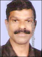 Karnataka, Hassan, Accident, Death, Vellarikundu, Natives, Kanhangad, Children, Kasaragod, Kerala, Malayalam news, Kasargod Vartha, Kerala News, International News, National News, Gulf News, Health News, Educational News, Business News, Stock news, Gold News