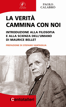 L'ultimo libro su Bellet in italiano