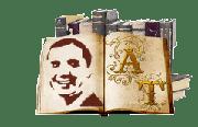 Libros de Gardel