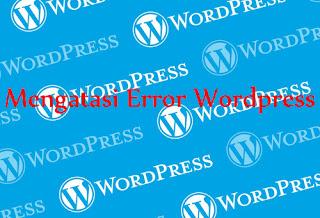 tidak-bisa-update-plugin-wordpress