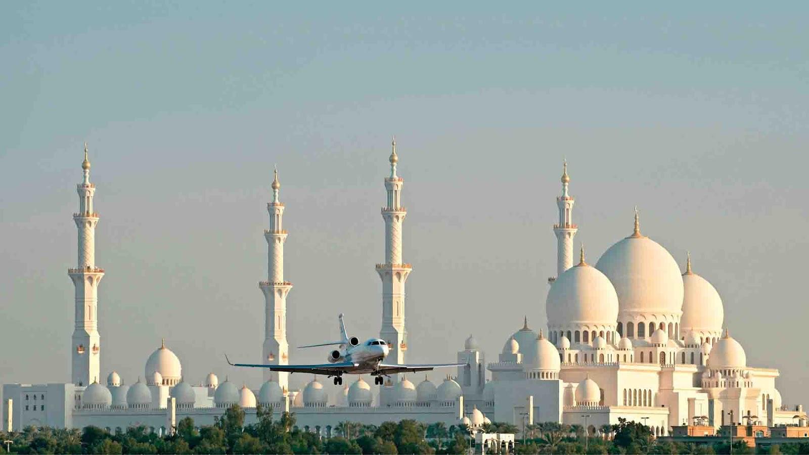 Abu Dhabi   HD Wallpapers (High Definition)   Free Background Hd Wallpaper 1920x1080 Rare