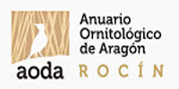 Aves exóticas en Aragón