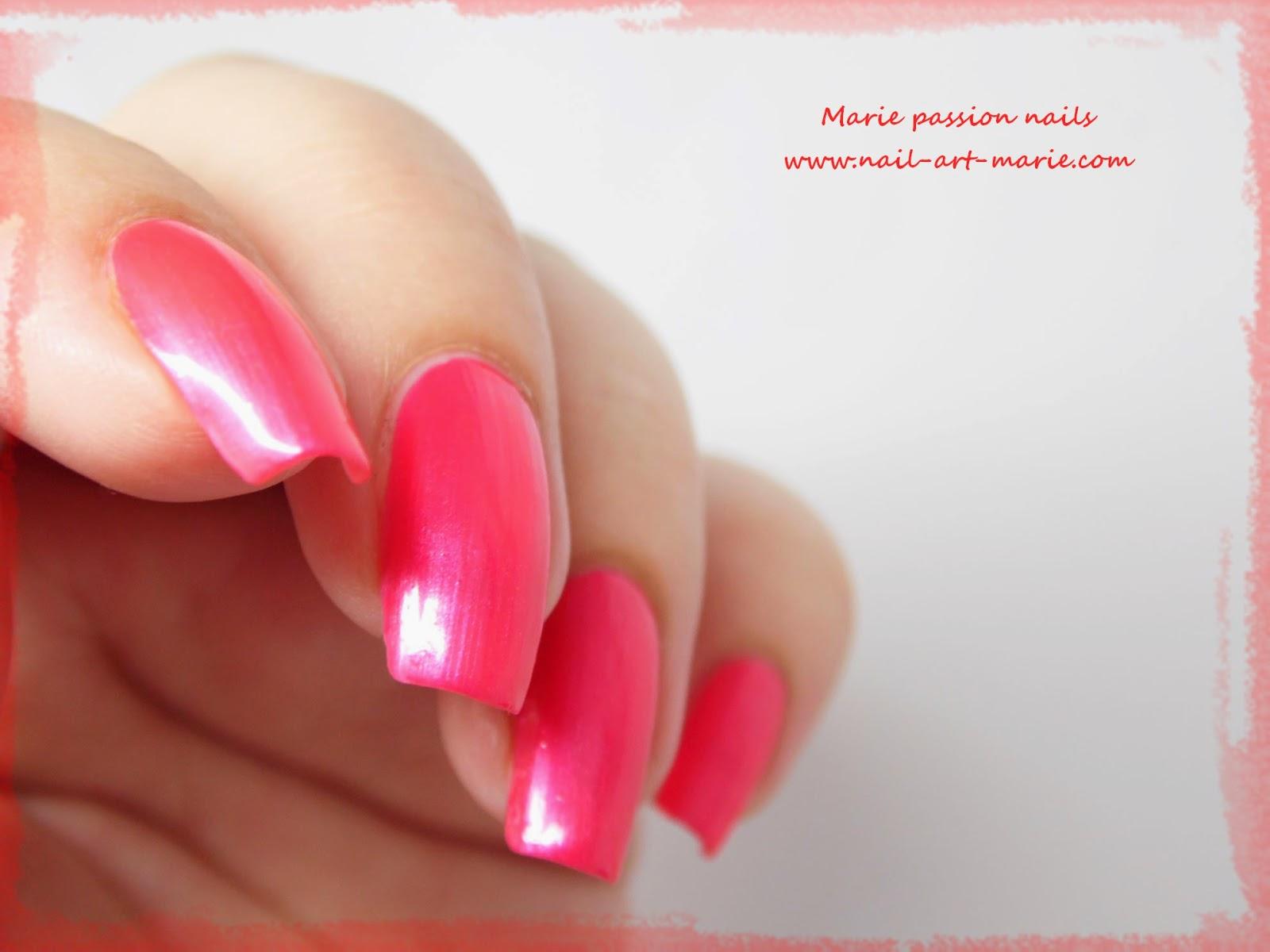 LM Cosmetic Fonte Nova6