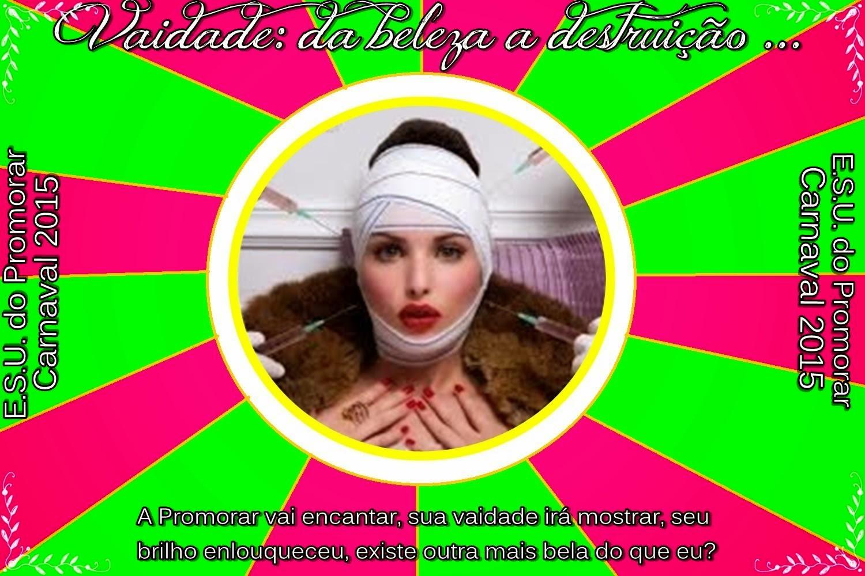 http://1.bp.blogspot.com/-AQVgrrQs6CY/U_XveqX_alI/AAAAAAAAAUw/vmxegJPBpSU/s1600/E.%2BS.%2BUNIDOS%2BDO%2BPROMORAR%2B2015.jpg