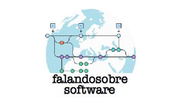 FalandoSobre.Software