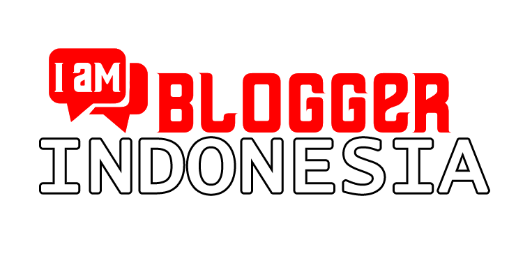 Blogger Indonesia !