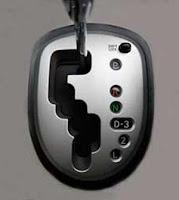 mobil manual gigi1), pecinta otomotif bisa memakai tuas transmisi L