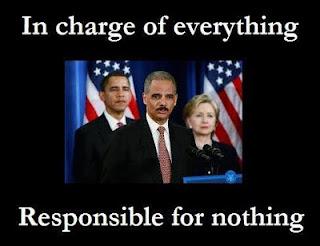 The obama Administration/Regime 2