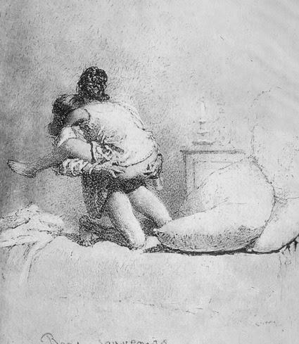 mata hari prostitutas desnudas