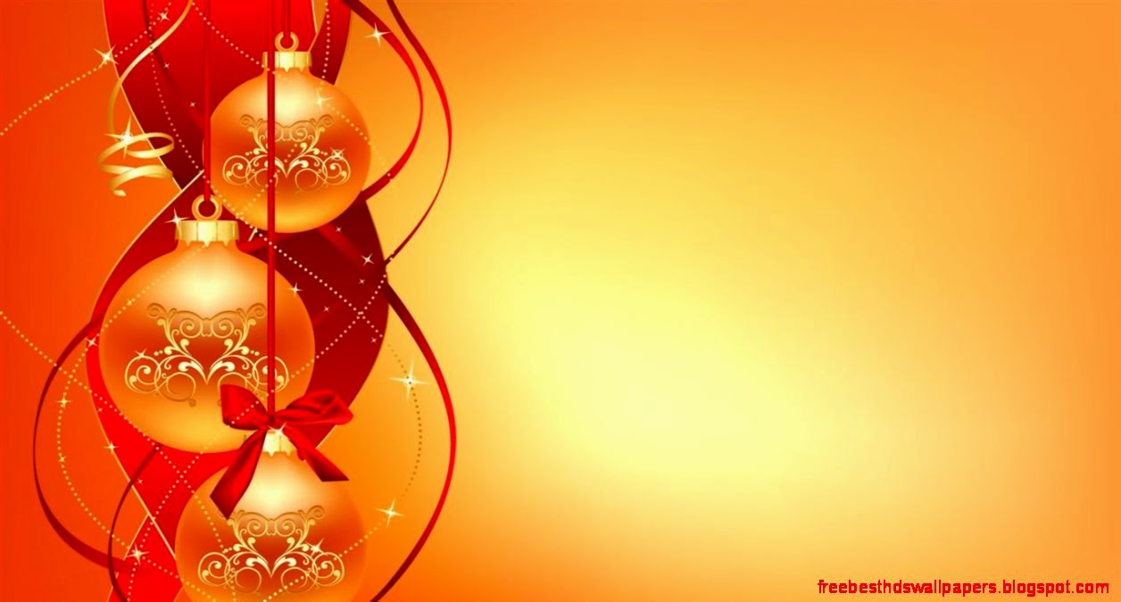 Christmas Theme Wallpaper   Free Best Hd Wallpapers