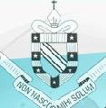 Bishop Westcott School Logo