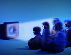 Cambiare vita e spegnere la TV