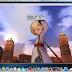 MacBook Air でWindows版ドラクエ10をプレイ