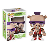 Funko Pop! Bebop