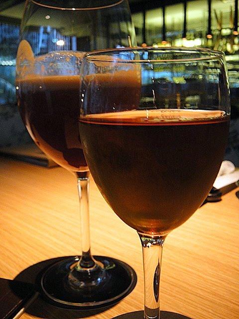 Eat drink kl tatsu for White wine based cocktails