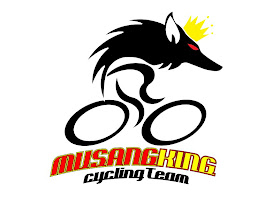 MusangKing Cycling Team