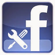 Cara Melihat Semua ID Facebook
