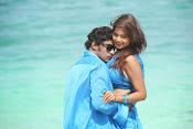 Vinodam 100 movie photos gallery-thumbnail-1