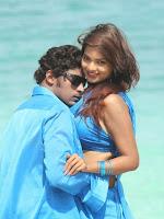 Vinodam 100 movie photos gallery-cover-photo