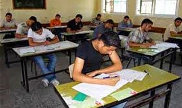 """مصادر بالتعليم تكشف عن مشروع """"قانون الثانوية العامة الجديد"""""""