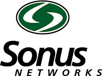 Sonus Networks Off-Campus Drive For Freshers As Software Engineer On 17th June @ Bangalore
